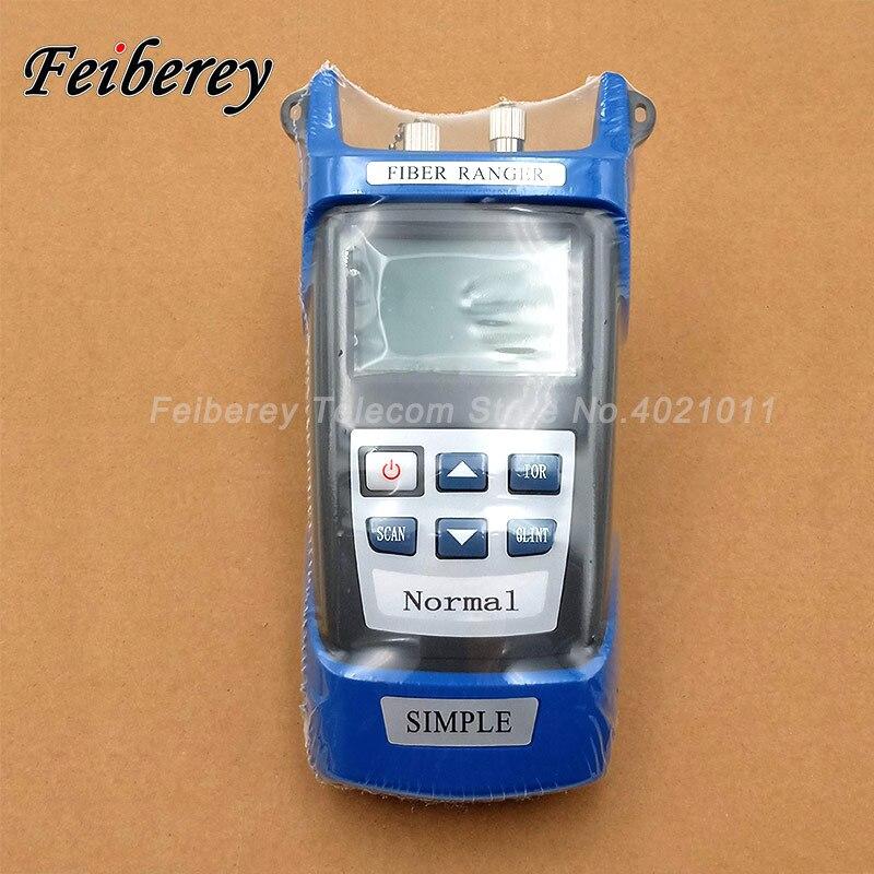 Fiber-Ranger-OTDR-OPPO-7-1