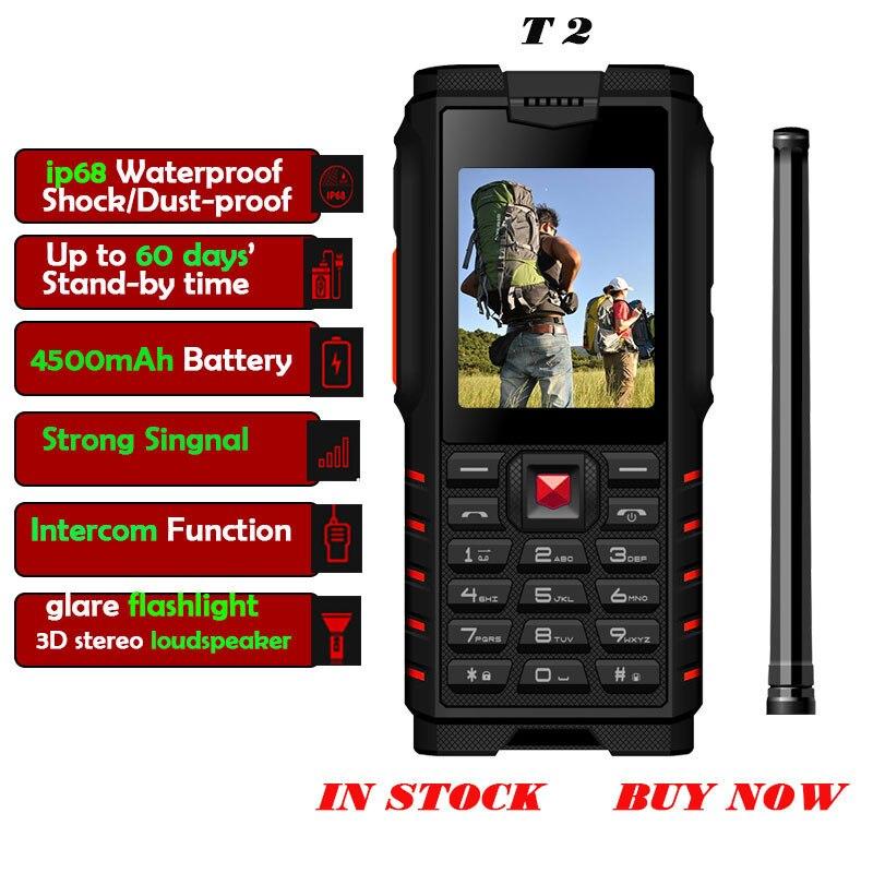 Feature-Phones