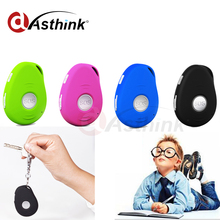 sos panic button gsm gprs gps tracker ,sos gsm alarm system anti kidnapping gps tracker ET017S(China)