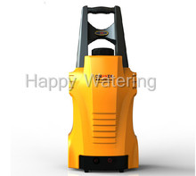 High Pressure Cleaner 220v Household High Pressure Car Wash Machine Electric Portable Car Washer