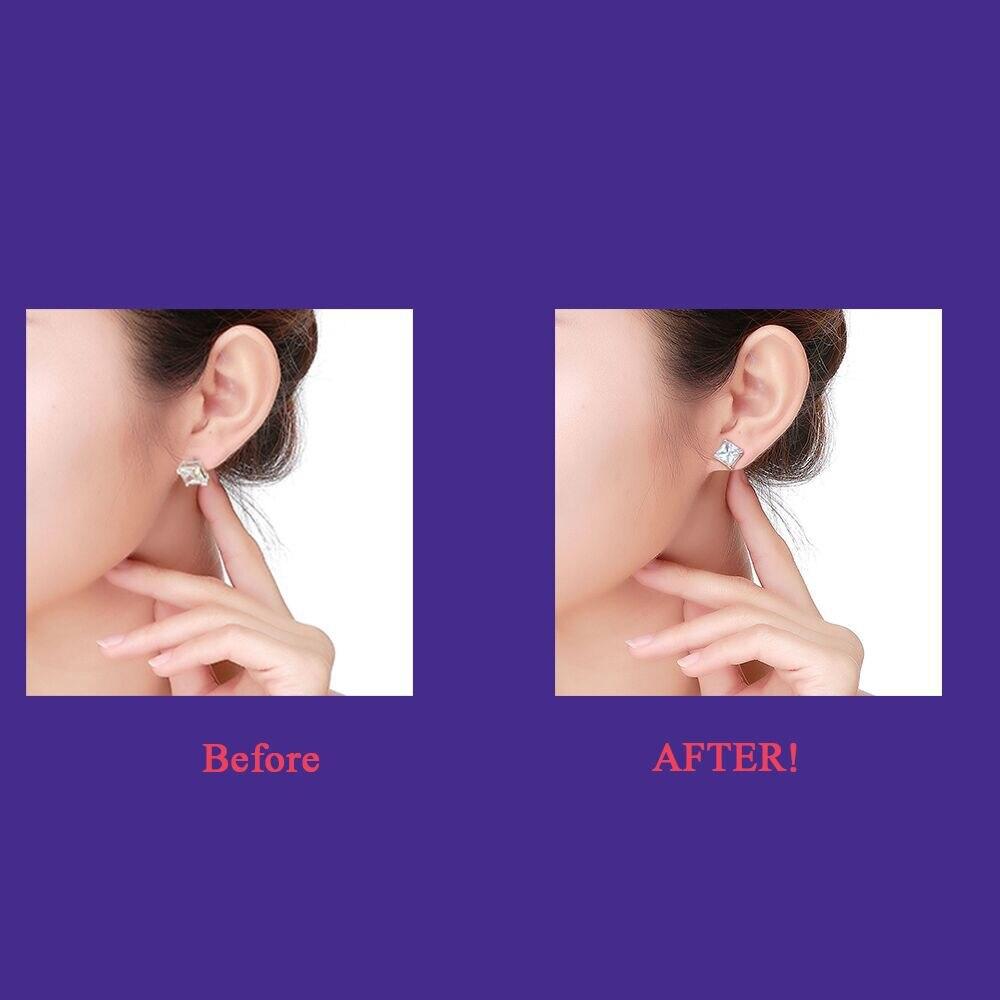Earrings Lift Lifter-0