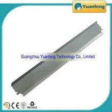 Compatible printer drum cleaning blade for canon 1820 2020 2120 C150 C180