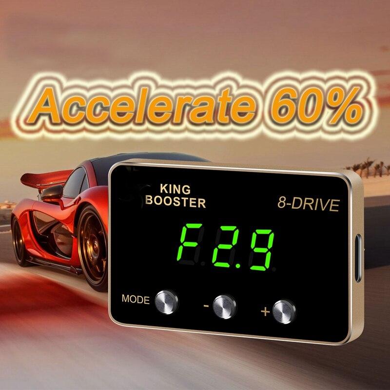 car power upgrade F29 800X800
