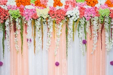 8x10ft Theme Wedding Backdrops Styles Blackboard for Photo Studio Wedding Background Photography D-1786