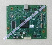 Free shipping 100% Test  laser jet for HP M1120 Formatter Board CC390-60001 printer parts on sale