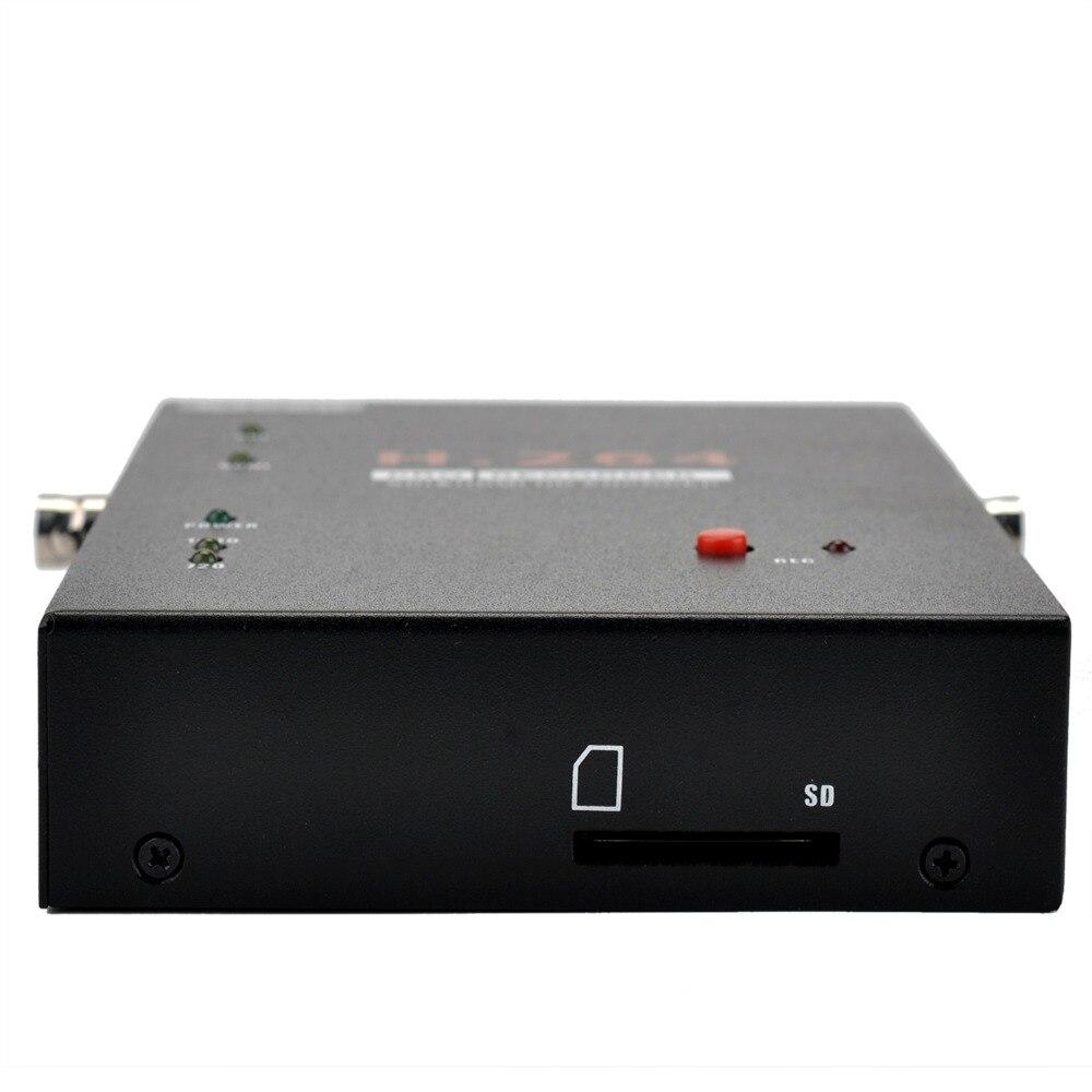 ezcap286-1080P-HD-Video-Capture-Box-HDMI-SDI-Recorder-for-PS3-PS4-TV-STB-HD-Camera-Medical (6)