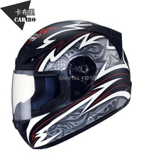 Free shiping, Motorcycle motorcross motorbike full face helmet, casco, capacete, protective gear, dirt bike helmet. ECE.(China)