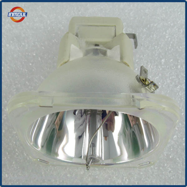 Replacement Compatible Bare Bulb 9E.0C101.011 for BENQ SP920 (Lamp 2) Projector<br>