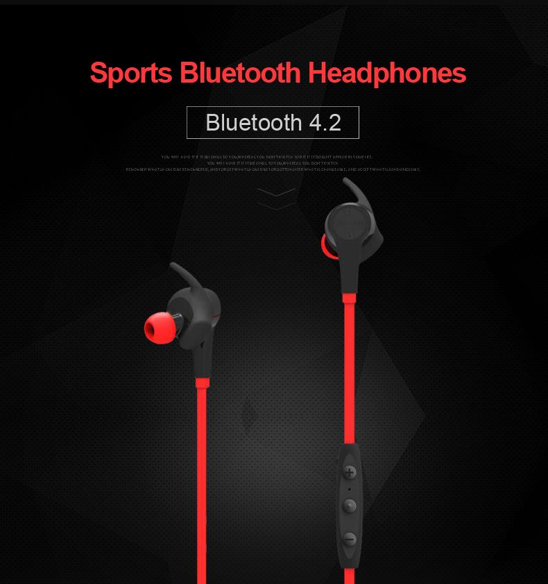 1 fone bluetooth-bluetooth earpiece