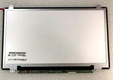 Popular Lenovo X1 Carbon Screen-Buy Cheap Lenovo X1 Carbon Screen