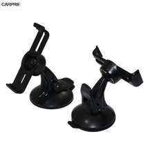 CARPRIE universal gps holder tablet car mount cup holder For Garmin Nuvi 1200 1250 1255 1300
