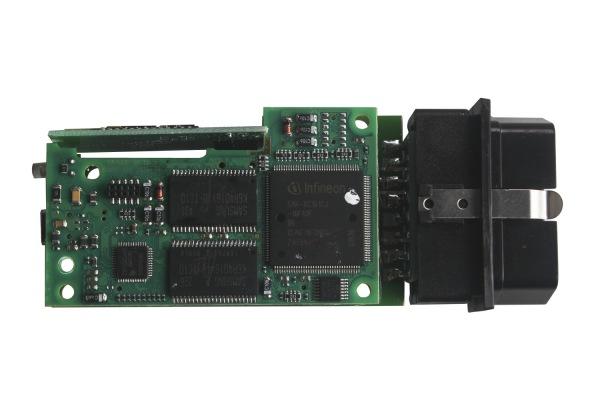 PCB Board Display 1