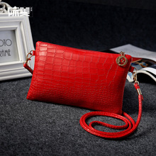PU leather women coin crossbody bag change purse mini clutch wallet female money pouch bolso mujer carteira feminina for girls