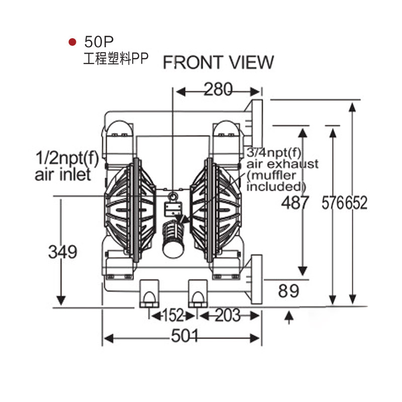 BML-50P-----PP (2)