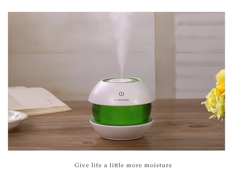 air-humidifier_40