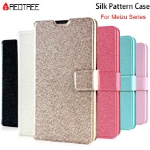 Buy Redtree PU Leather Cases Meizu m3s m3 note m5 note Flip Cover Wallet Case Meizu U10 U20 Pro 5 Pro 6 Plus MX5 MX6 Case for $2.87 in AliExpress store
