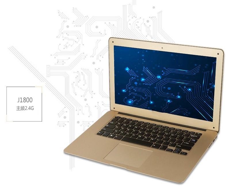 14 inch laptop (6)