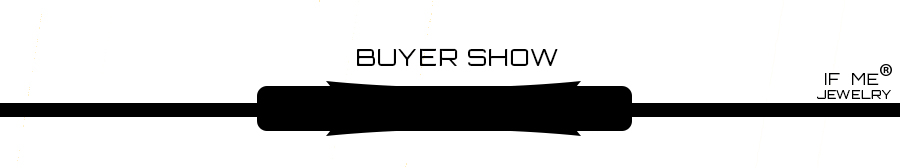 IF ME Buyer Show
