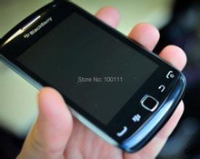 Refurbished original blackberry  9380 5MP  Touch Screen   Wi-Fi mobile phone DHL-EMS free shipping