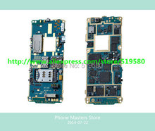 5PCS/LOT 100% Original quality unlock main board motherboard for Nokia N82 free shipping by DHL EMS