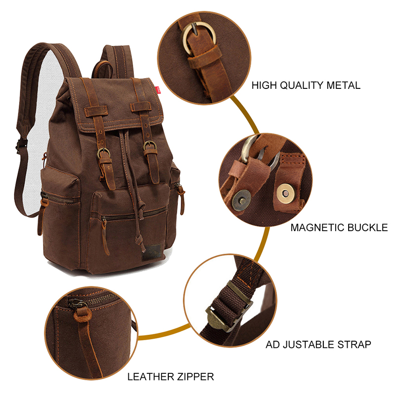 backpack  (5)