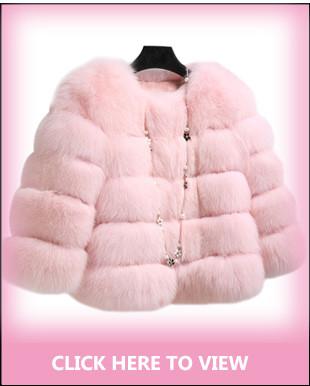 Fur-Jacket_04