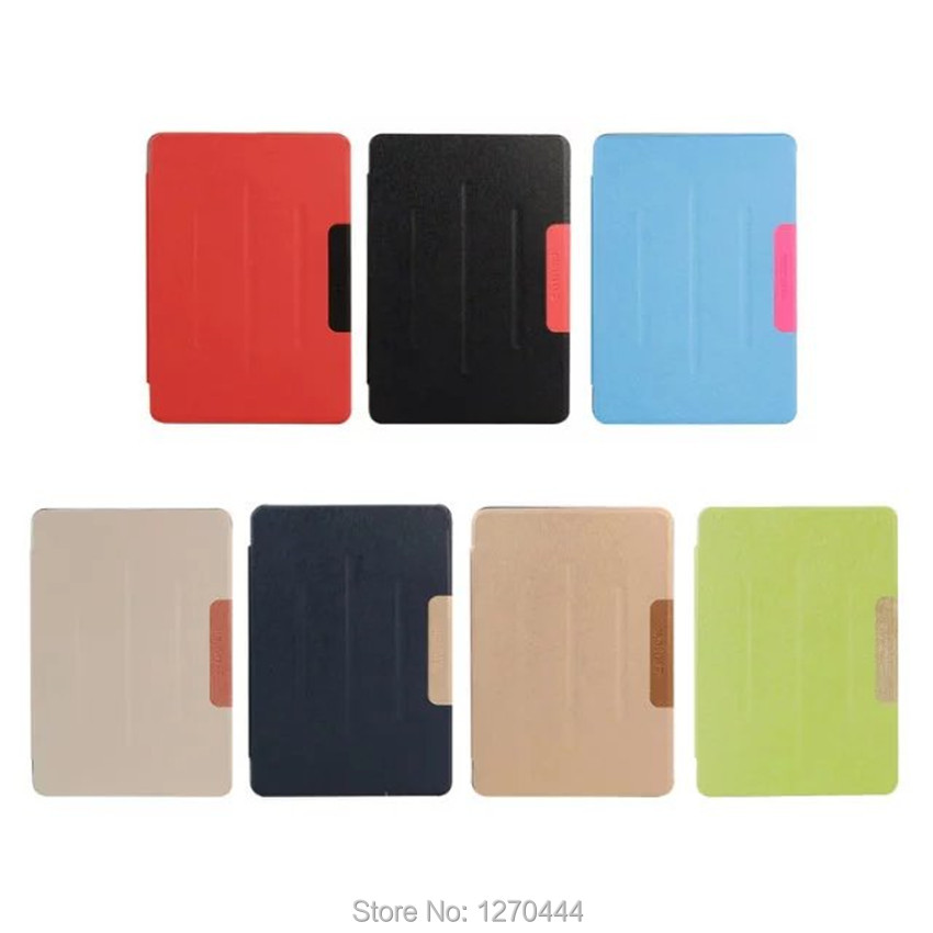 Luxury Stand flip Custer Soft TPU Cover Protective Case cover For Samsung Galaxy Tab E 9.6 T560 T561 9.6 tablet PC +pen+Film+OTG<br><br>Aliexpress