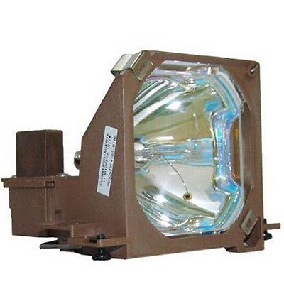 Replacement Projector Lamp With Housing SP-LAMP-LP9 For INFOCUS LP920 / LP925 / LP930<br><br>Aliexpress