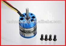 DYS D2225 1350KV Brushless Outrunner Motor For Mini Multicopters RC Plane Helicopter Remote Control Parts(Hong Kong)