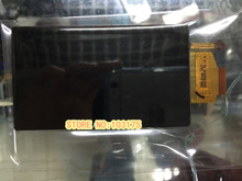 New LCD Display Screen For  NIKON Coolpix S6400 LCD Display Screen With Backlight NO Touch Digital Camera Repair Part