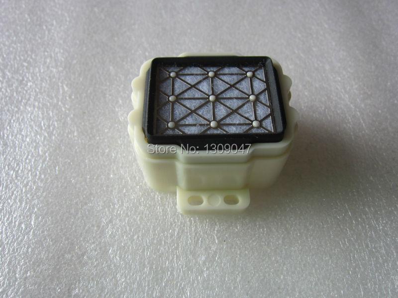Free shipping 4pcs DX5 printer cap top ink cap station solvent cap top for smart printer<br><br>Aliexpress