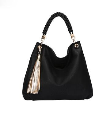 Hot selling!!!2017 new fashion women handbag high quality pu artsy bags free shipping<br>