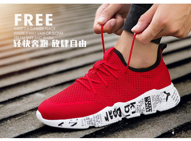 Men Casual Shoes Breathable Fashion Sneakers Man Shoes Tenis Masculino Shoes Zapatos Hombre Sapatos Outdoor Shoes Brand 45 46 88