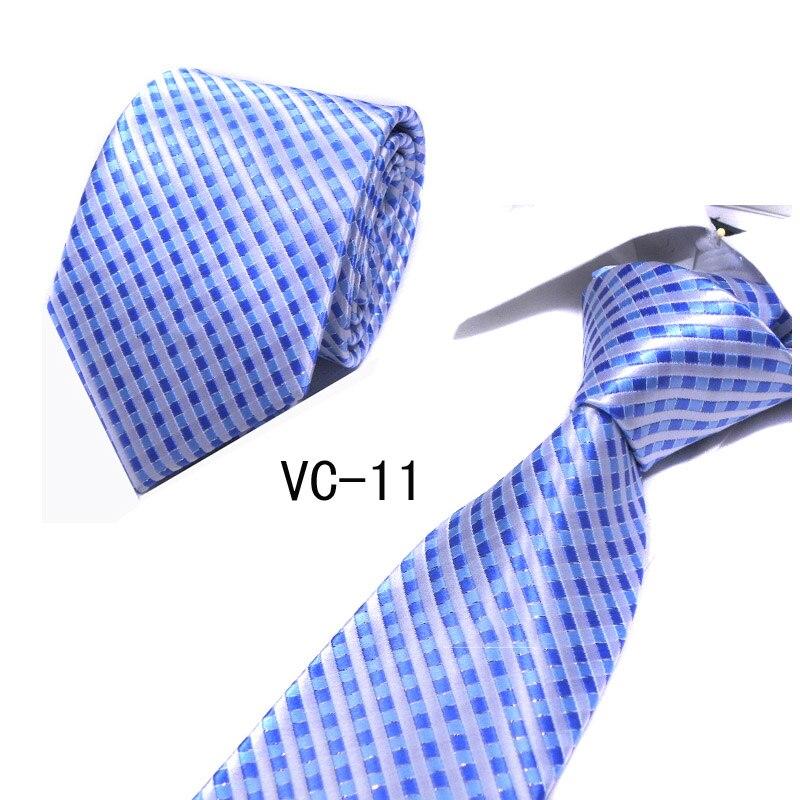VC-11