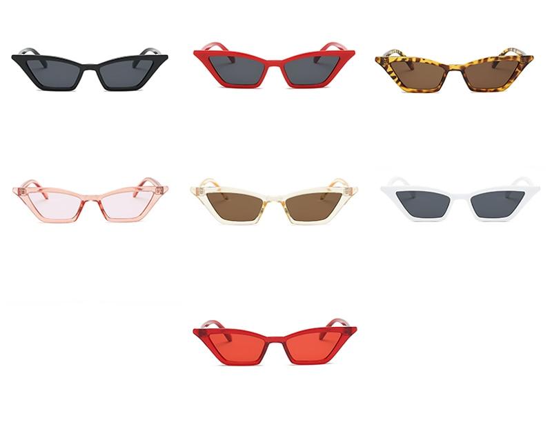 cat eye sunglasses 0366 details (3)