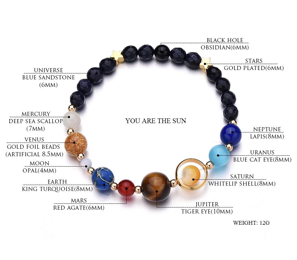solar-bracelet_02