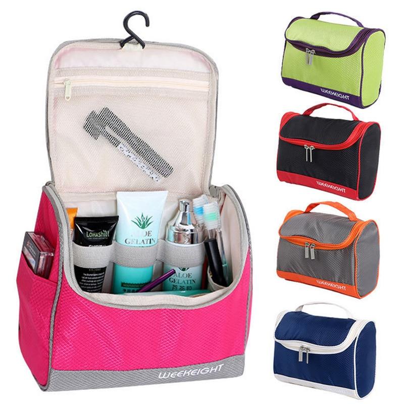 Cross Body Purses The Best Travel Shoulder Bags for Women