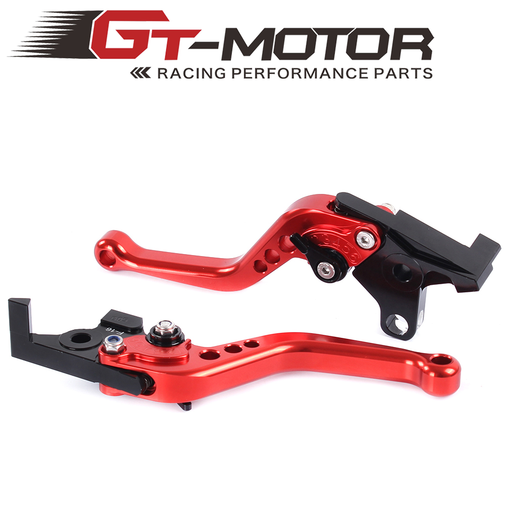 GT Motor - F-16/C-777 Motorcycle Brake Clutch Levers For Yamaha SUPERTENERE/XT1200ZE FJR 1300 XJR 1300<br><br>Aliexpress