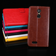 Buy IDEWEI Oukitel C8 Case 5.5'' Business Style Stand Flip Wallet Leather Phone Fundas Cover Oukitel C8 Case Accessories for $7.99 in AliExpress store