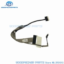 New LCD cable For ACER For ASPIRE 4730 4730G 4730ZG 4330 4930 4630 4230 For Extensa 4630Zg TM4530 dc02000j500 With camera Cable