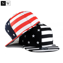 [NORTHWOOD] High Quality Snapback Caps Men Black Women Red Gorra Baseball Cap Mens Snapback Hats Brand Hip Hop Cap