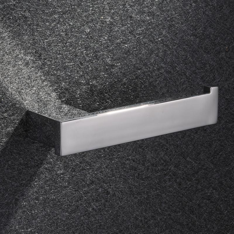 Toilet Paper Roller sus304 stainless steel Paper holder  Napkin  Holder Flat Shape Super Design Bathroom Accessories<br><br>Aliexpress