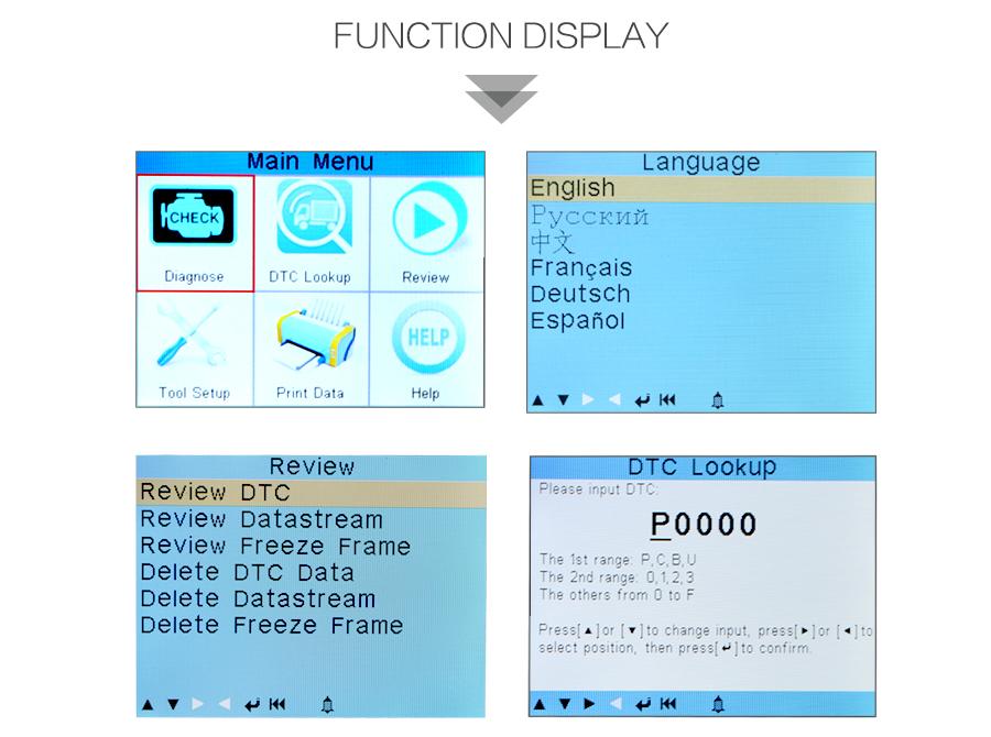 CS520_03