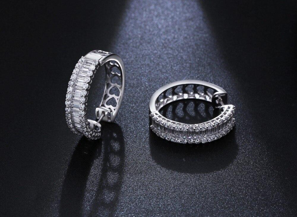 925 silver earrings (2)