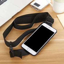 "For iPhone 7 Case New Sport length Belt Canvas Lanyard Hard Back fundas Cover For Apple iPhone 7 i7 4.7"" Phone Bags Coque"