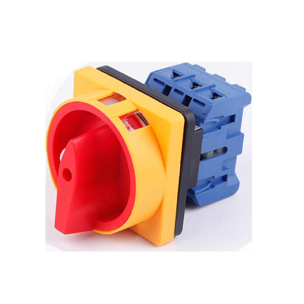 GLD11-32A Switch 6