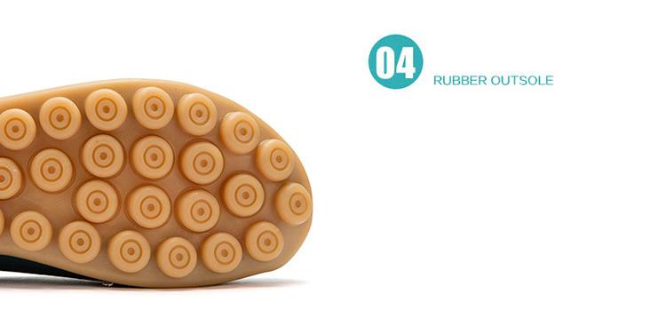 AH 1199 (11) Women's Summer Loafers