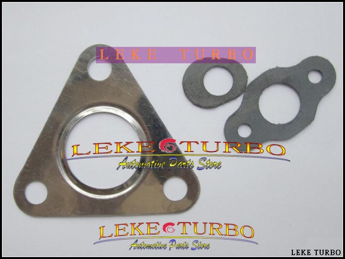 Turbo TF035 49135-03300 49135-03301 ME202879 ME190511 Turbocharger For Mitsubishi Fuso Truck Bus Canter For DAF 55 4M40 2.8L (7)