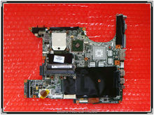 450800-001 for hp pavilion DV9000 DV9600 dv9700 dv9500 laptop motherboard qulity goods,full tested ok..
