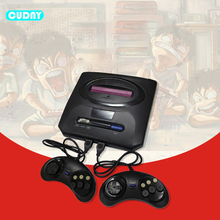 CUDNY NEW Arrival Mini TV Handheld retro Game Console Video Game Console classical games Built-in PAL&NTSC(China)